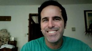 Dr. Corva profile pic