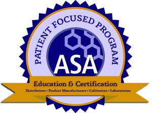 ASA_Patients_Focused