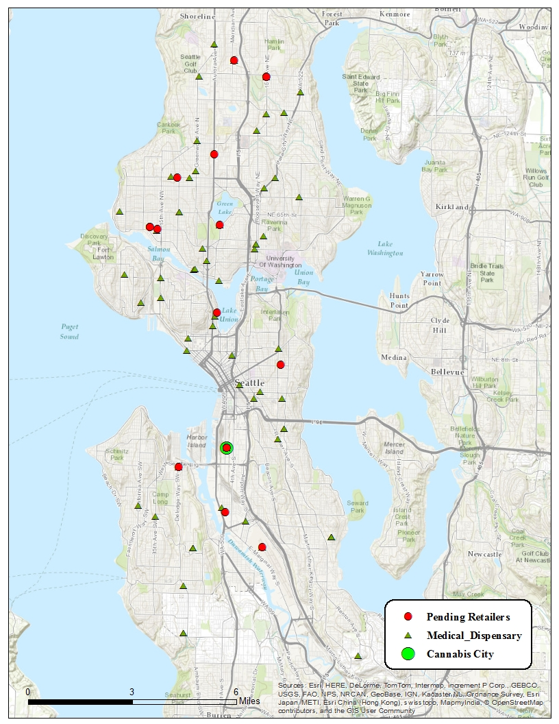 Active_Pending_Medical Seattle Map 07162014