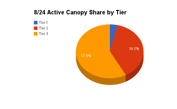 8_24 Active Canopy