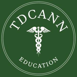TD Cann