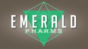 Emerald Pharms