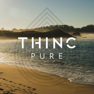 Thincpure