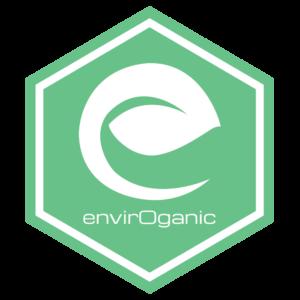 envirOganic_logo