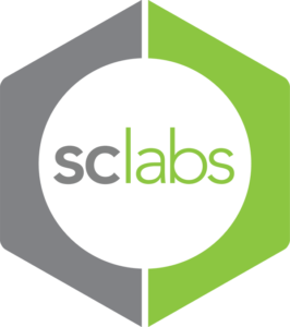 scl_seal_large