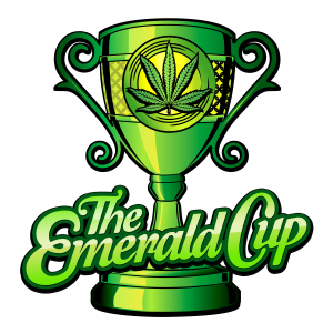 the-emerald-cup-2015-logo