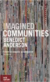 BenedictAnderson