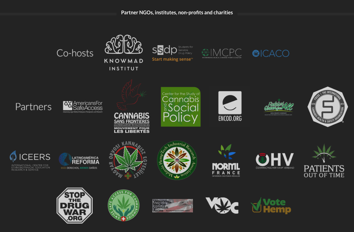 Drug Policy Archives Post Prohibition Cannabis Education For A